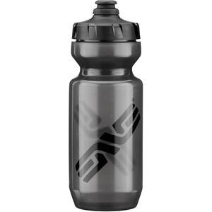 ENVE Wasserflasche