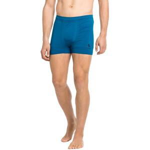 Odlo Performance Light Panties Herren mykonos blue/horizon blue mykonos blue/horizon blue