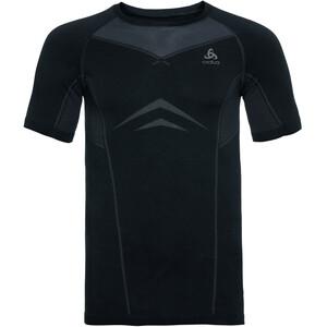 Odlo Performance Evolution Light Underkläder Set Herr svart svart