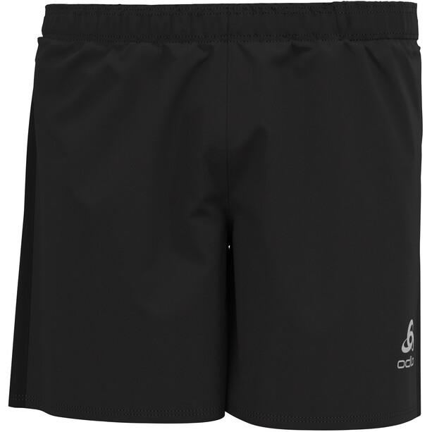 "Odlo Essential 6"" Shorts Herren black"