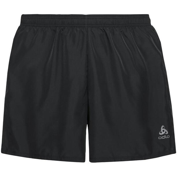 "Odlo Essential Light 6 ""shorts Herre svart"