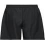 """Odlo Essential Light 6"""" Shorts Herren black"""