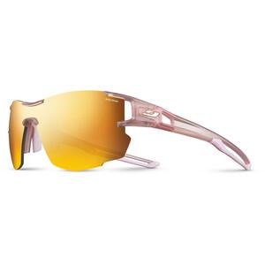 Julbo Aerolite Spectron 3CF Sonnenbrille beige/orange beige/orange