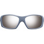 Julbo Billy Spectron 4 Sonnenbrille Kinder grau/blau