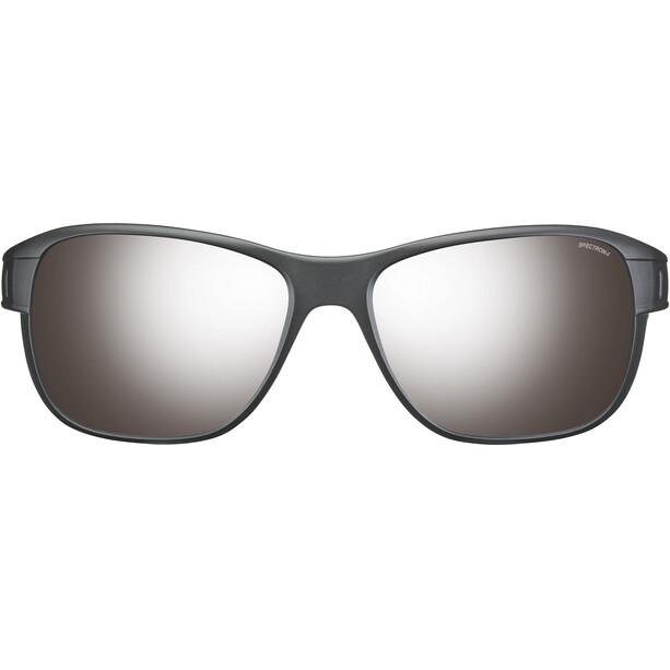 Julbo Camino Spectron 4 Sonnenbrille black