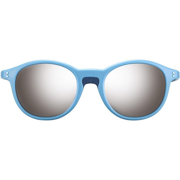 Julbo Flash Spectron 3+ Sonnenbrille Kinder blau