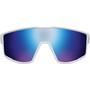 Julbo Fury Spectron 3 Sonnenbrille white