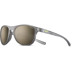 Julbo Journey Polar 3 Goggles, gris gris