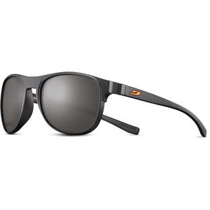 Julbo Journey Spectron 3 Beskyttelsesbriller Svart Svart
