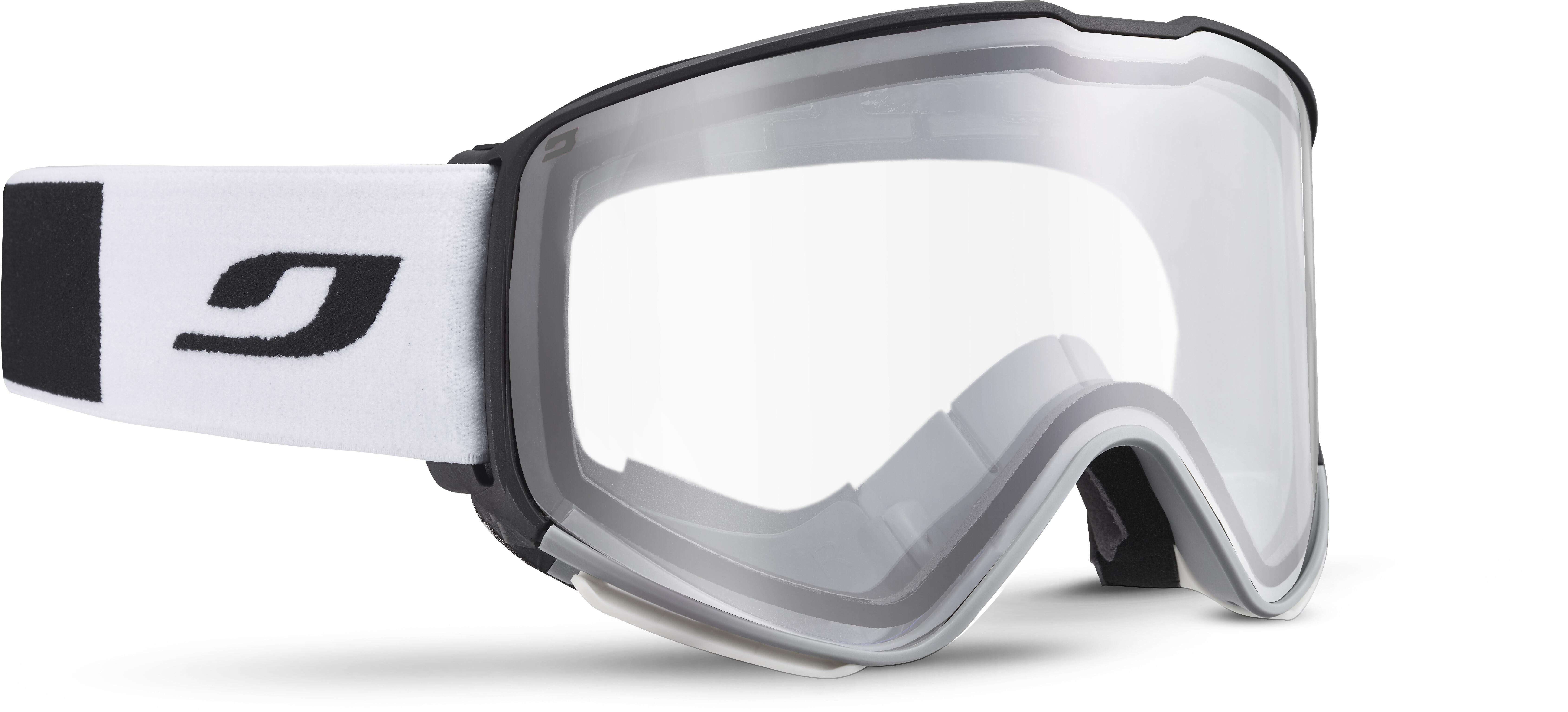 KnBoB Motorradbrillen F/ür Brillentr/äger Fahrradbrille Damen