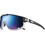 Julbo Rush Spectron 3 Sunglasses black/white