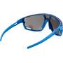 Julbo Rush Spectron 3 Sunglasses, bleu