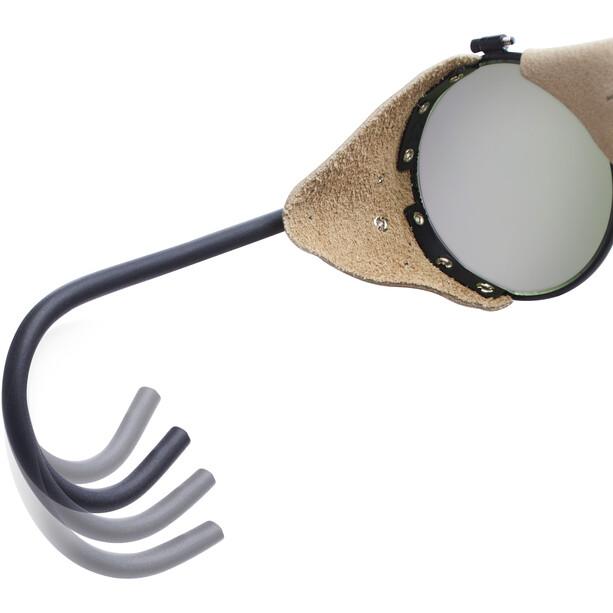 Julbo Vermont Classic Spectron 3 Sonnenbrille schwarz/braun