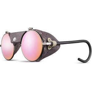 Julbo Vermont Classic Spectron 3 Aurinkolasit, ruskea ruskea