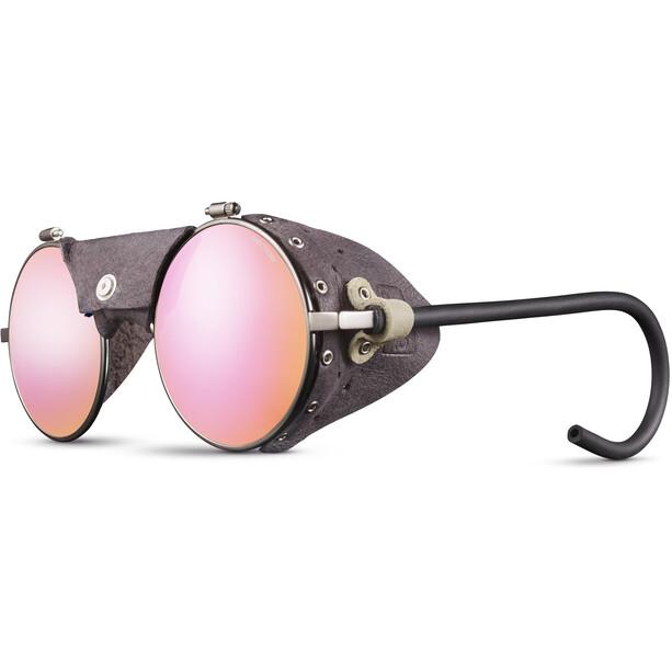 Julbo Vermont Classic Spectron 3 Sonnenbrille braun
