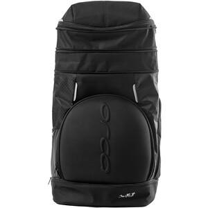 ORCA Transition Backpack 50l svart svart