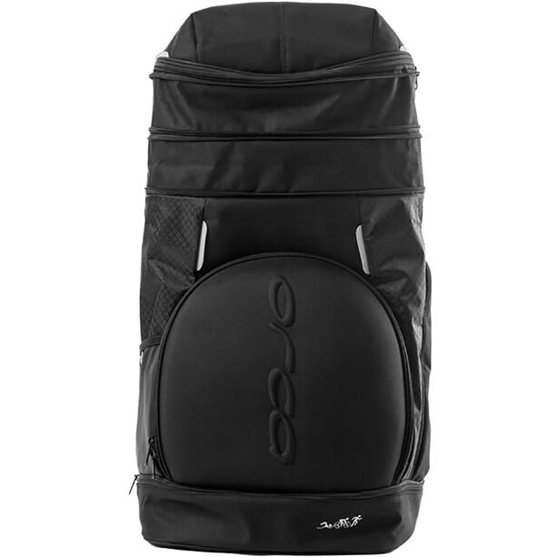 ORCA Transition Backpack 50l svart