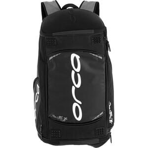 ORCA Transition Backpack 70l svart svart