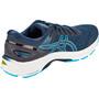 asics Gel-Kayano 27 Chaussures Homme, bleu
