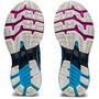 asics Gel-Kayano 27 Shoes Women, bleu