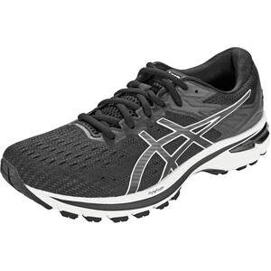 asics GT-2000 9 Schuhe Herren black/grey black/grey