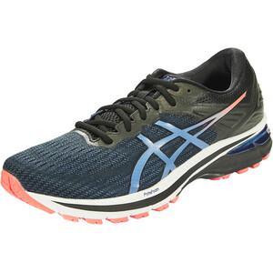 asics GT-2000 9 Shoes Men black/directoire blue black/directoire blue