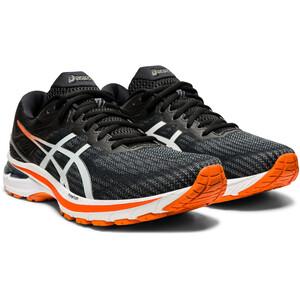 asics GT-2000 9 Shoes Men, black/white black/white