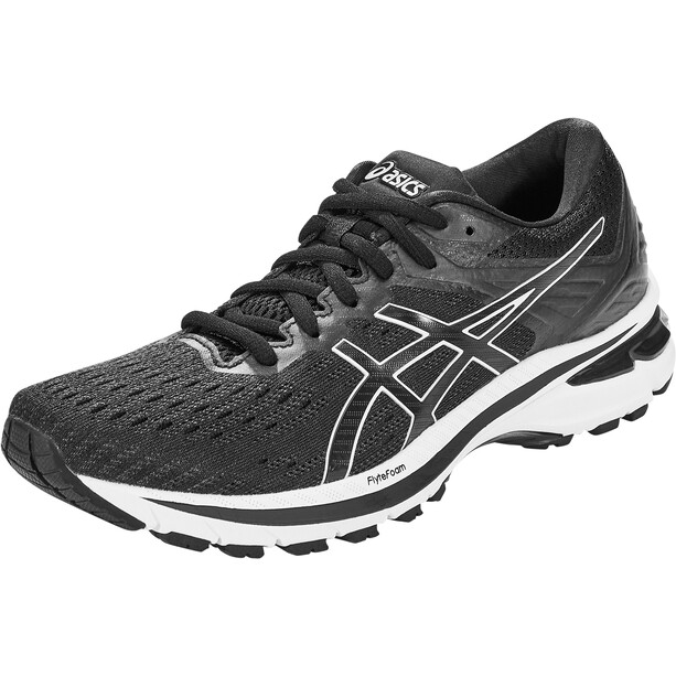 asics GT-2000 9 Schuhe Damen schwarz/weiß