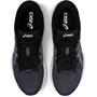 asics GT-1000 10 Schuhe Herren black/white