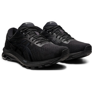 asics GT-1000 10 Shoes Men, noir noir