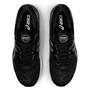 asics Gel-Nimbus 23 Lite Schuhe Herren black/white