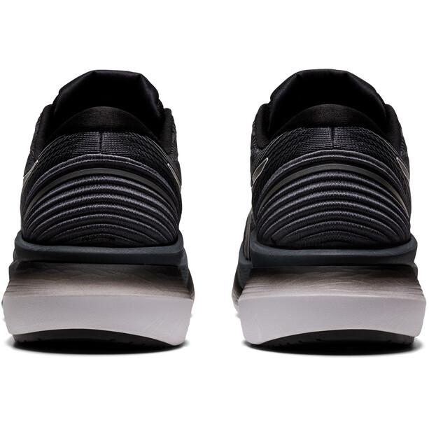 asics Glide Ride 2 Schuhe Herren black/carrier grey