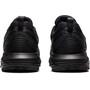 asics Gel-Sonoma 6 G-TX Shoes Men, noir
