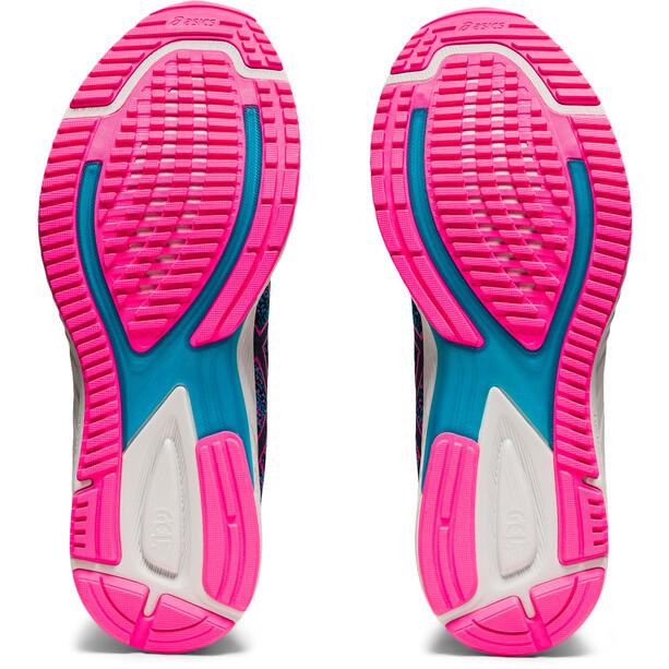 asics Gel-DS Trainer 26 Schuhe Damen french blue/hot pink