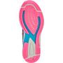 asics Gel-DS Trainer 26 Shoes Women, sininen/vaaleanpunainen
