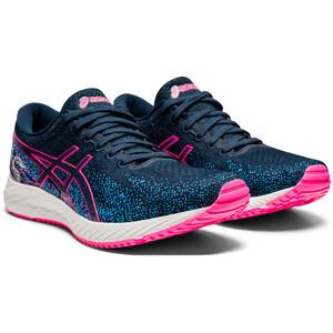 asics Gel-DS Trainer 26 Schuhe Damen french blue/hot pink french blue/hot pink