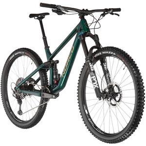 Norco Bicycles Optic C1 grün grün