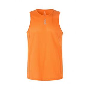Fe226 TEM DryRun singlet Herre Orange Orange