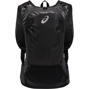 asics Lightweight Running Backpack 2.0 performance black performance black