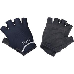 GORE WEAR C5 Handsker, blå blå
