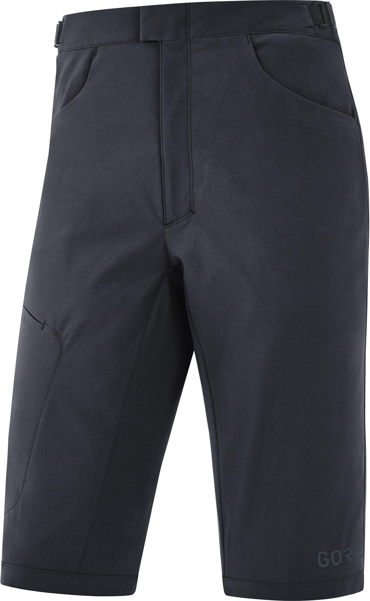 Gore Wear - Storm | bike pants