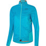 GORE WEAR Ambient Jacket Women, bleu
