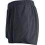 GORE WEAR Split Shorts Herren black