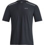GORE WEAR Contest Shirt Herren black