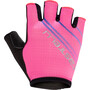 pink fluo