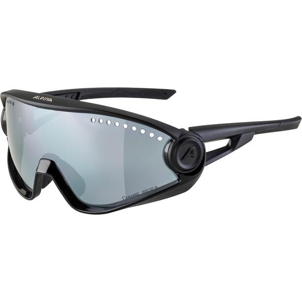 Alpina 5w1ng Cm Brille Online Kaufen Fahrrad De