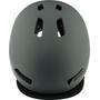 Alpina Brooklyn Helm grau