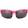 Alpina Flexxy HR Brille Jugend pink