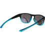 Alpina Lino II Brille schwarz/blau