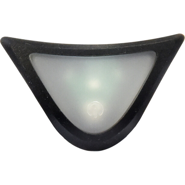 Alpina Plug-In-Light III Helmlampe